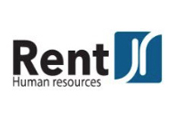 Rent Human Resources